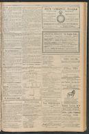 Het Kortrijksche Volk 1910-06-12 p3