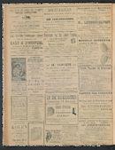 Gazette Van Kortrijk 1914-01-22 p4