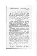 Anselme(1950)20141024162938_00020.jpg