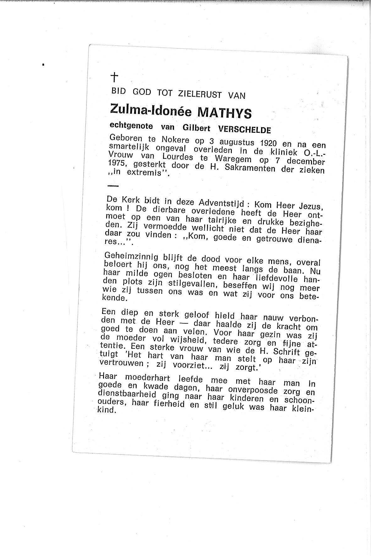 Zulma-Idonée(1975)20120412103938_00007.jpg