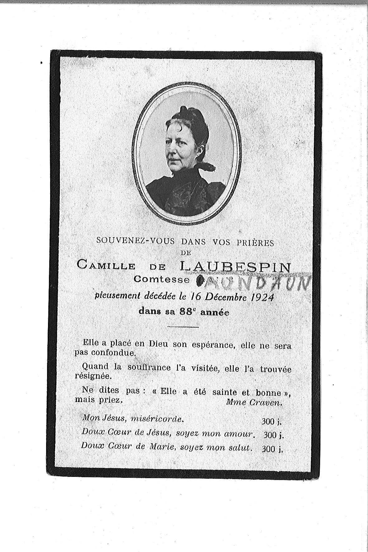 Camille(1924)20120614133511_00083.jpg