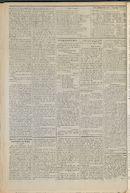 Gazette Van Kortrijk 1916-08-12 p2