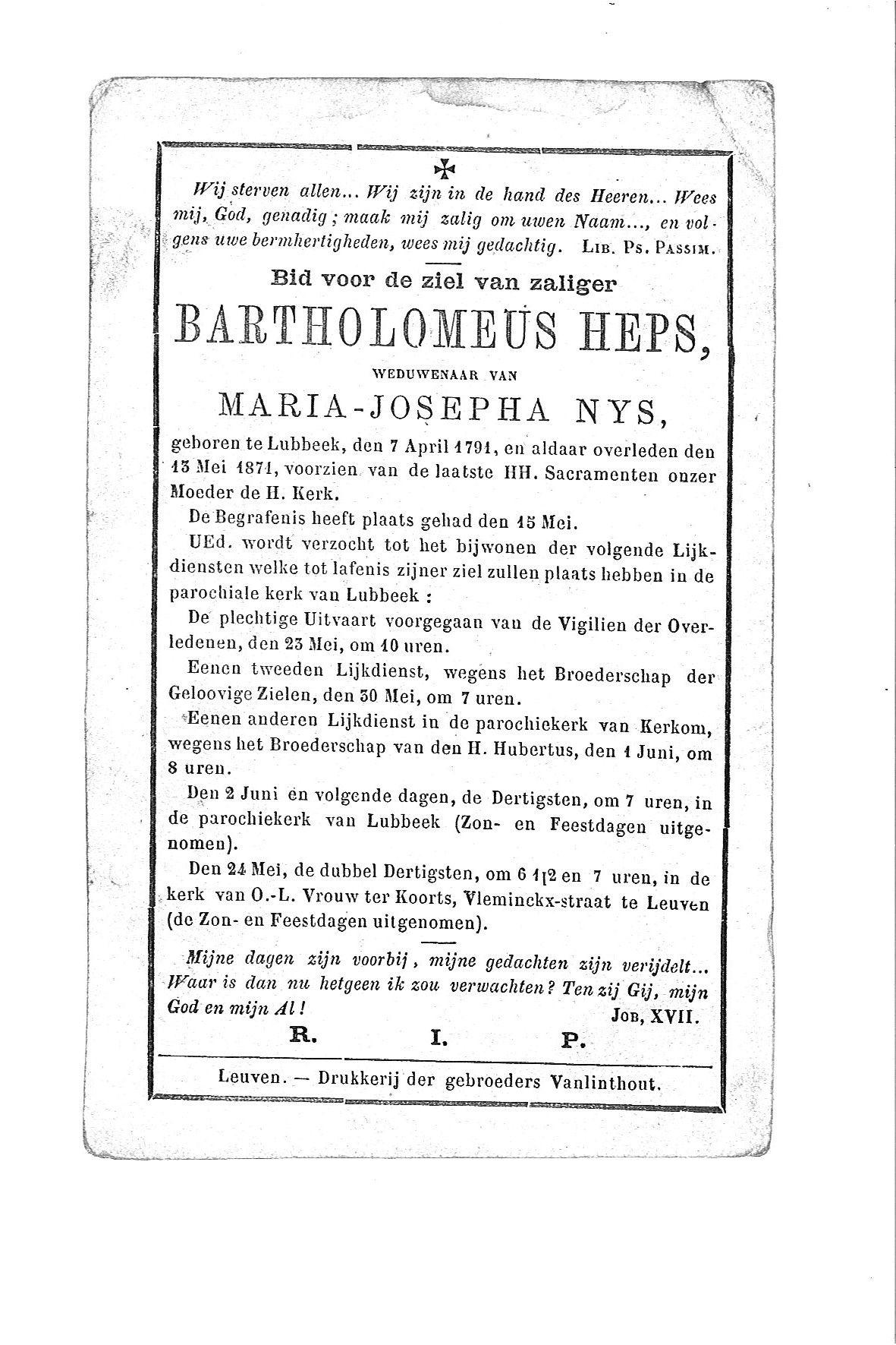 bartholomeus(1871)20090427112512_00037.jpg