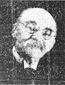 Renè Vermandere 1857-1944