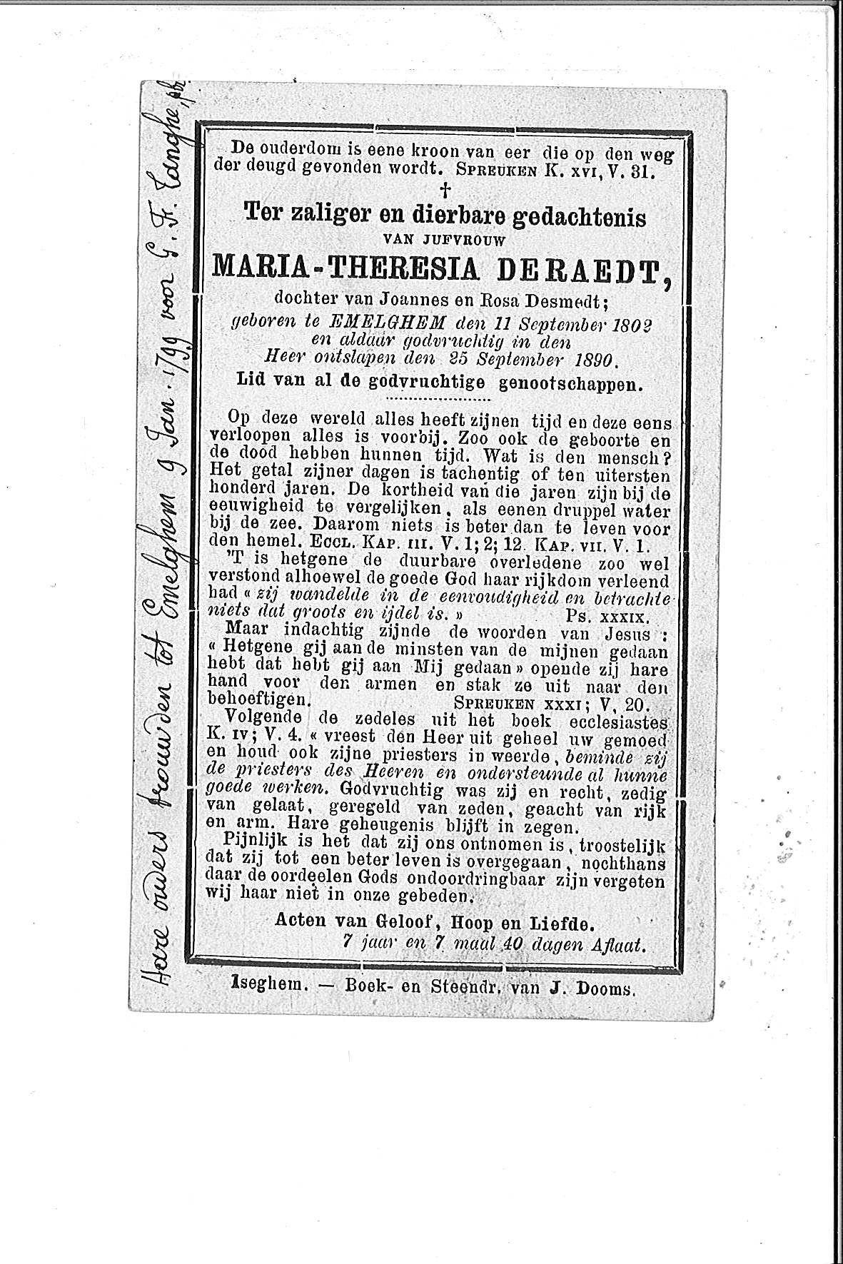 Maria-Theresia(1890)20150420110615_00020.jpg
