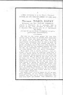 Maria(1960)20130826140625_00041.jpg