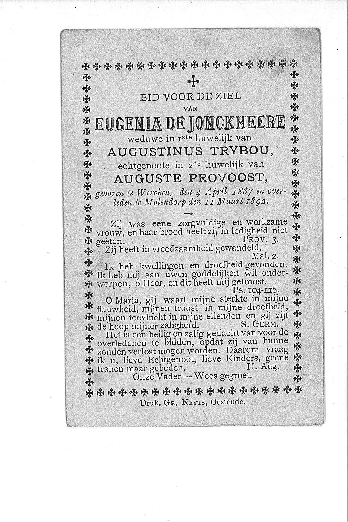eugenia(1892)20081105143824_00028.jpg