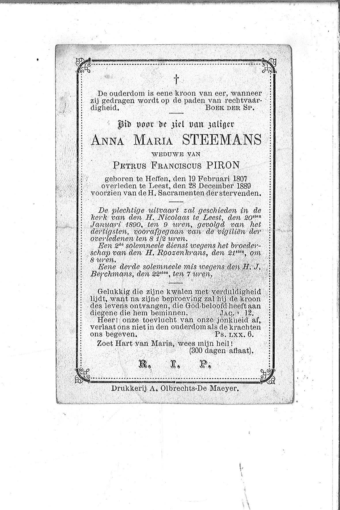 Anna-Maria(1889)20140602095026_00003.jpg