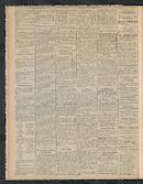 Gazette Van Kortrijk 1910-03-03 p2
