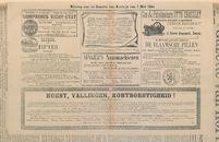 Gazette Van Kortrijk 1904-05-01 p5