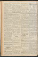 Het Kortrijksche Volk 1910-07-24 p2