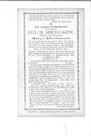 Julie(1839)20130704162032_00061.jpg