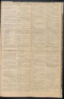 Het Kortrijksche Volk 1914-05-24 p3
