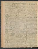 Gazette Van Kortrijk 1914-04-26 p4