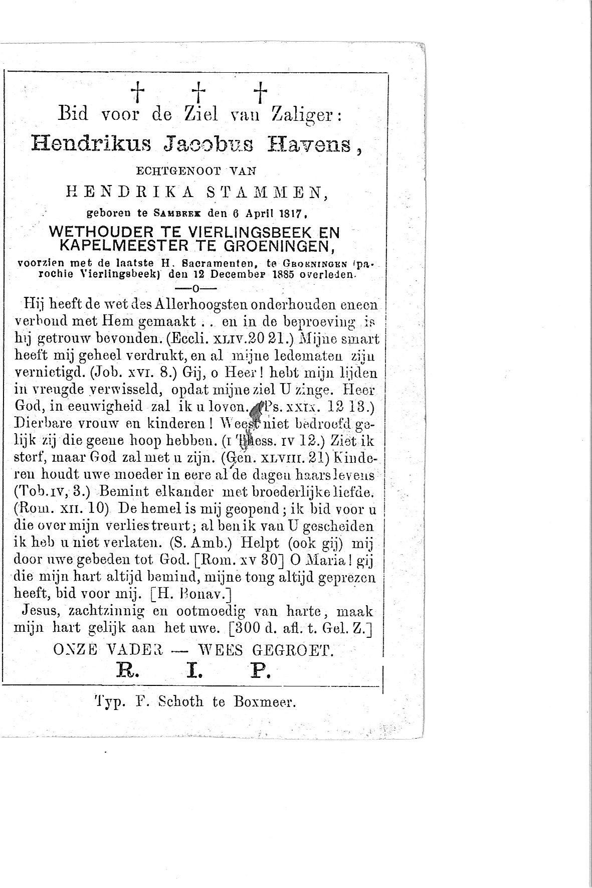 hendrikus-jacobus(1885)20090415141238_00006.jpg