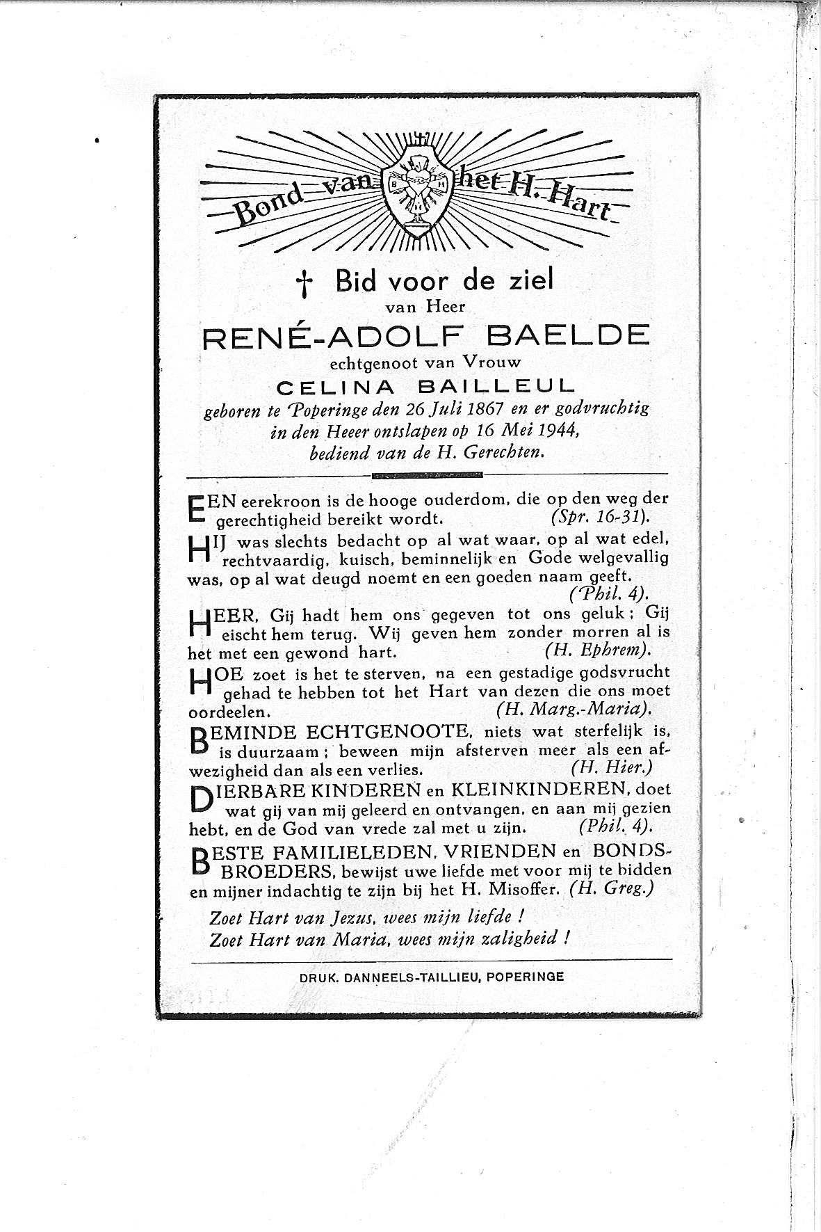 René-Adolf(1944)20100928121633_00008.jpg