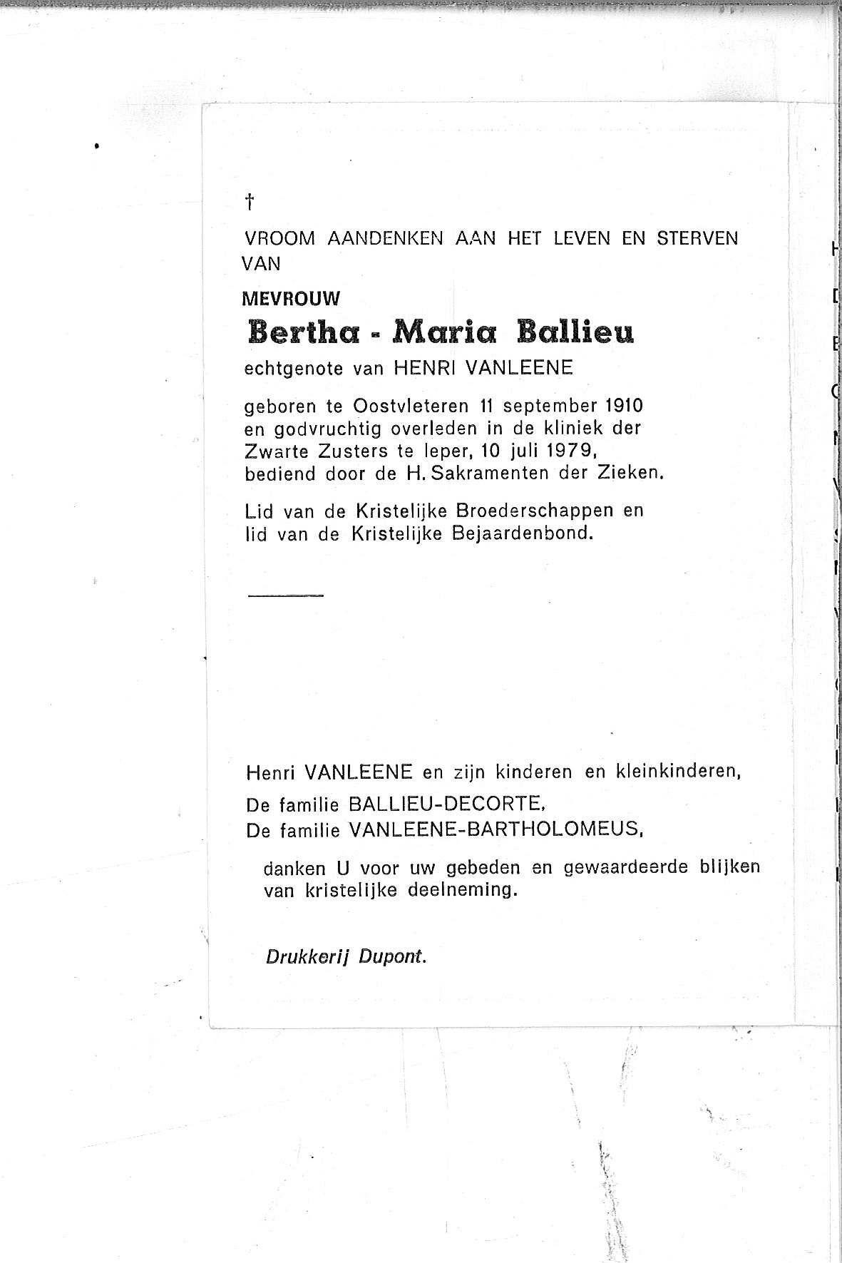 Bertha-Maria(1979)20130823104053_00010.jpg