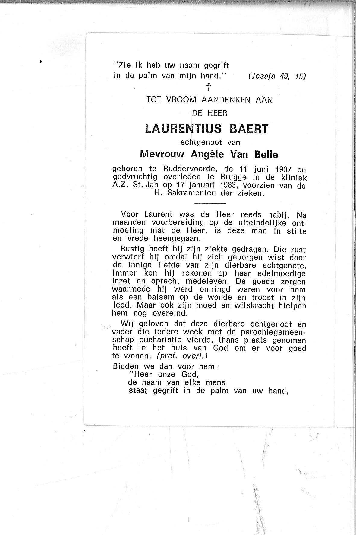 Laurentius(1983)20130826140625_00014.jpg
