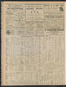 Gazette Van Kortrijk 1908-05-21 p4