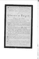 Theresia (1900) 20110905093339_00014.jpg