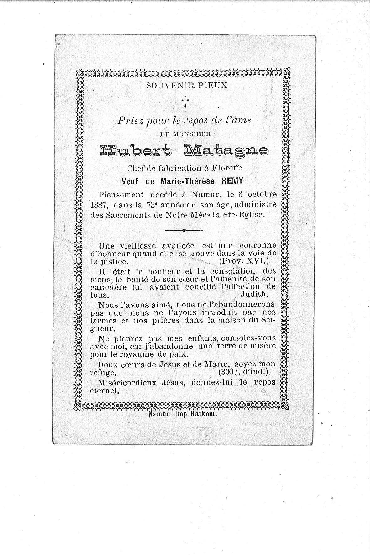 Hubert(1887)20100201145032_00043.jpg