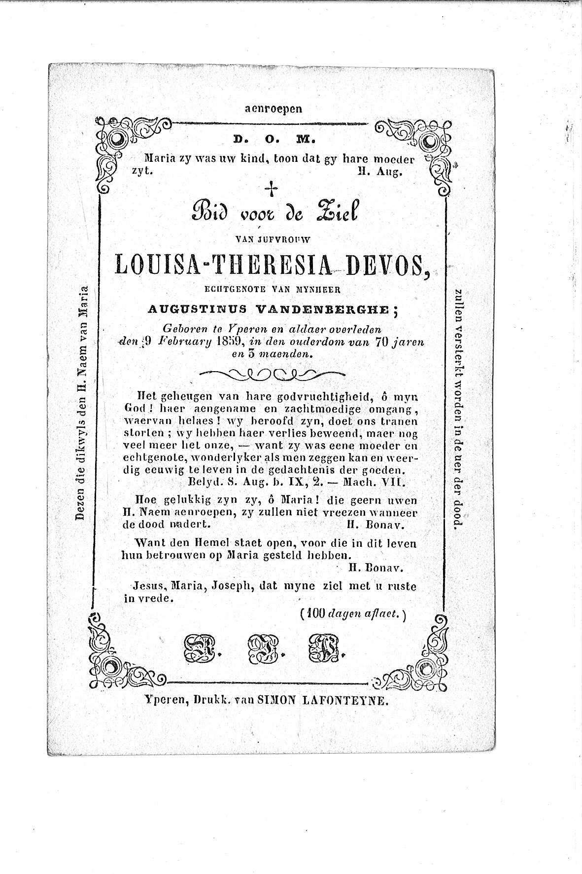 Louisa-Theresia (1859) 20120228155553_00092.jpg