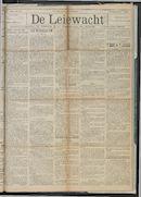 De Leiewacht 1924-09-13