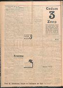 Het Kortrijksche Volk 1929-06-09 p2