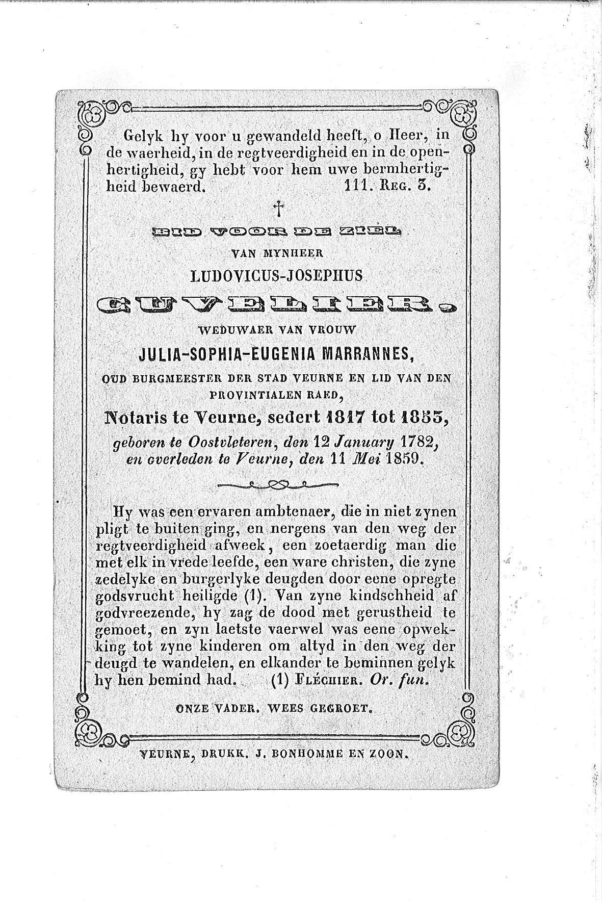 Ludovicus-Josephus (1859) 20120123114116_00033.jpg