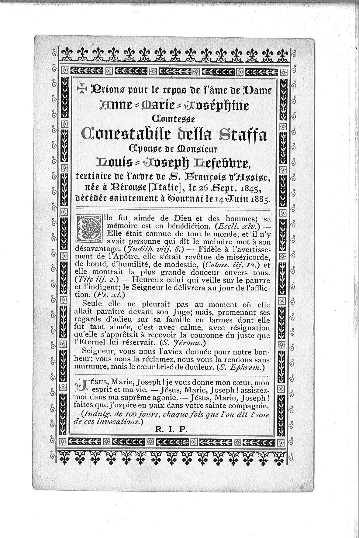 Anne-Marie-Joséphine-(1885)-20121030111738_00061.jpg