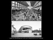 Hallen Veemarkt