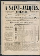 L'echo De Courtrai 1873-10-12 p4