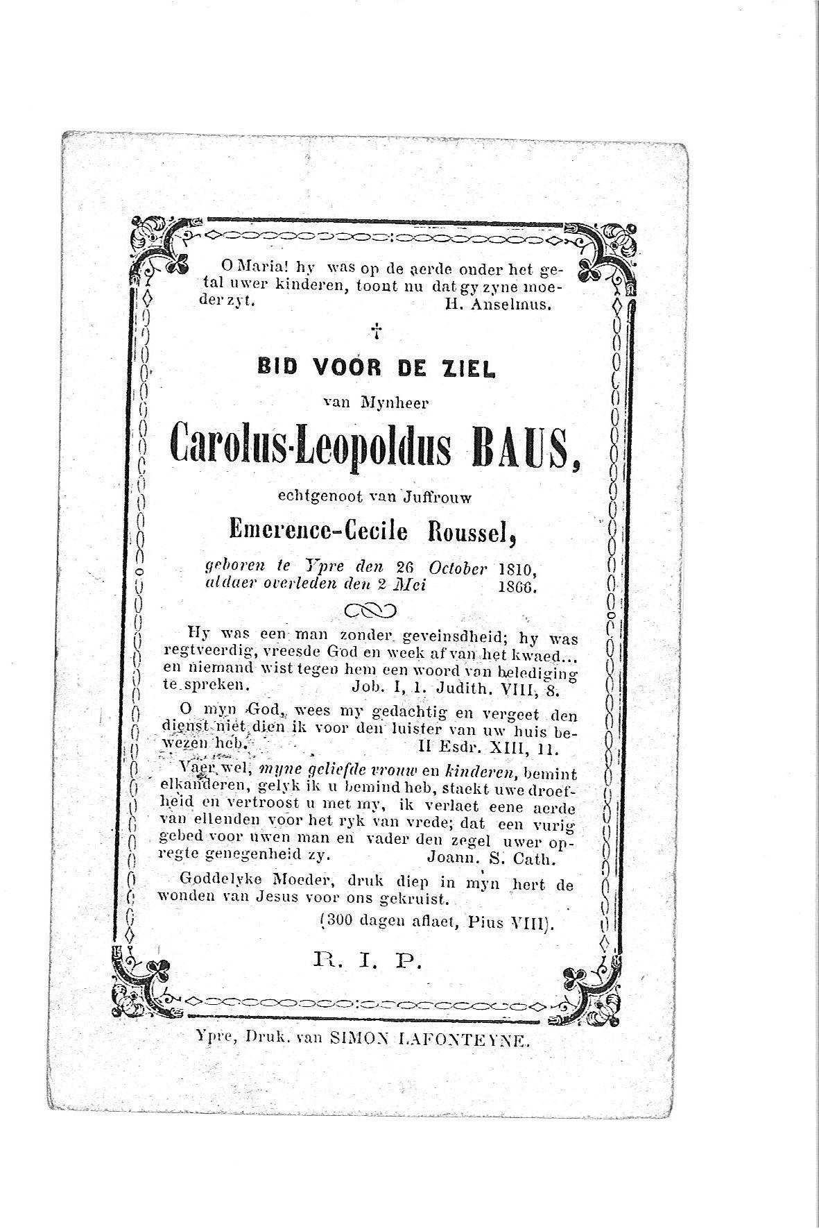 carolus-leopoldus-20090115103141_00013 (2).jpg