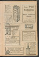 L'echo De Courtrai 1911-12-31 p5