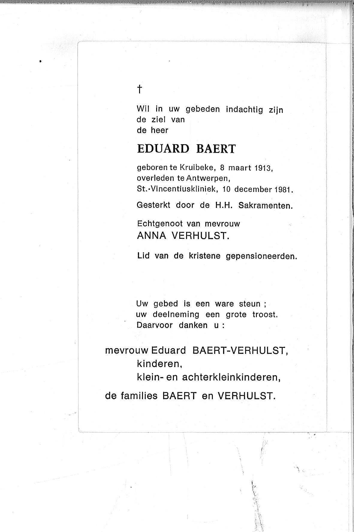 Eduard(1981)20130826134141_00041.jpg