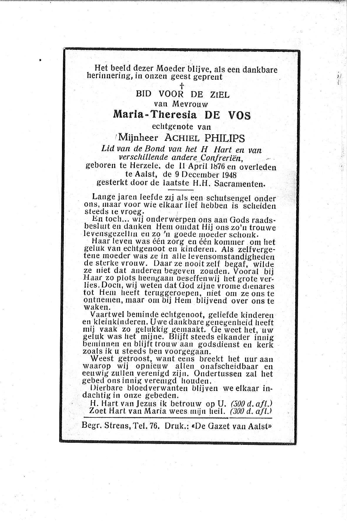 Maria-Theresia (1948) 20120306142406_00108.jpg