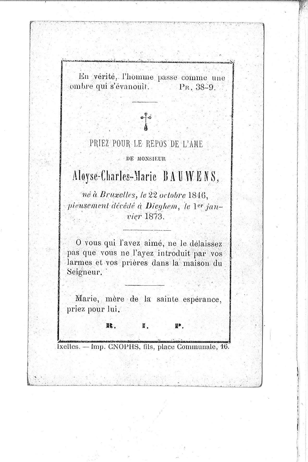 Aloyse-Charles-Marie(1873)20101026093432_00003.jpg