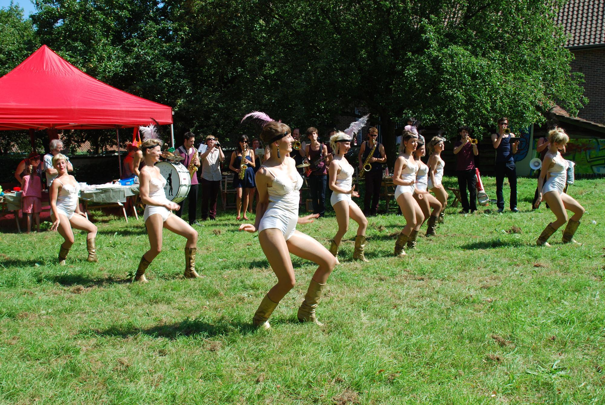 Festivaldag 2012 074