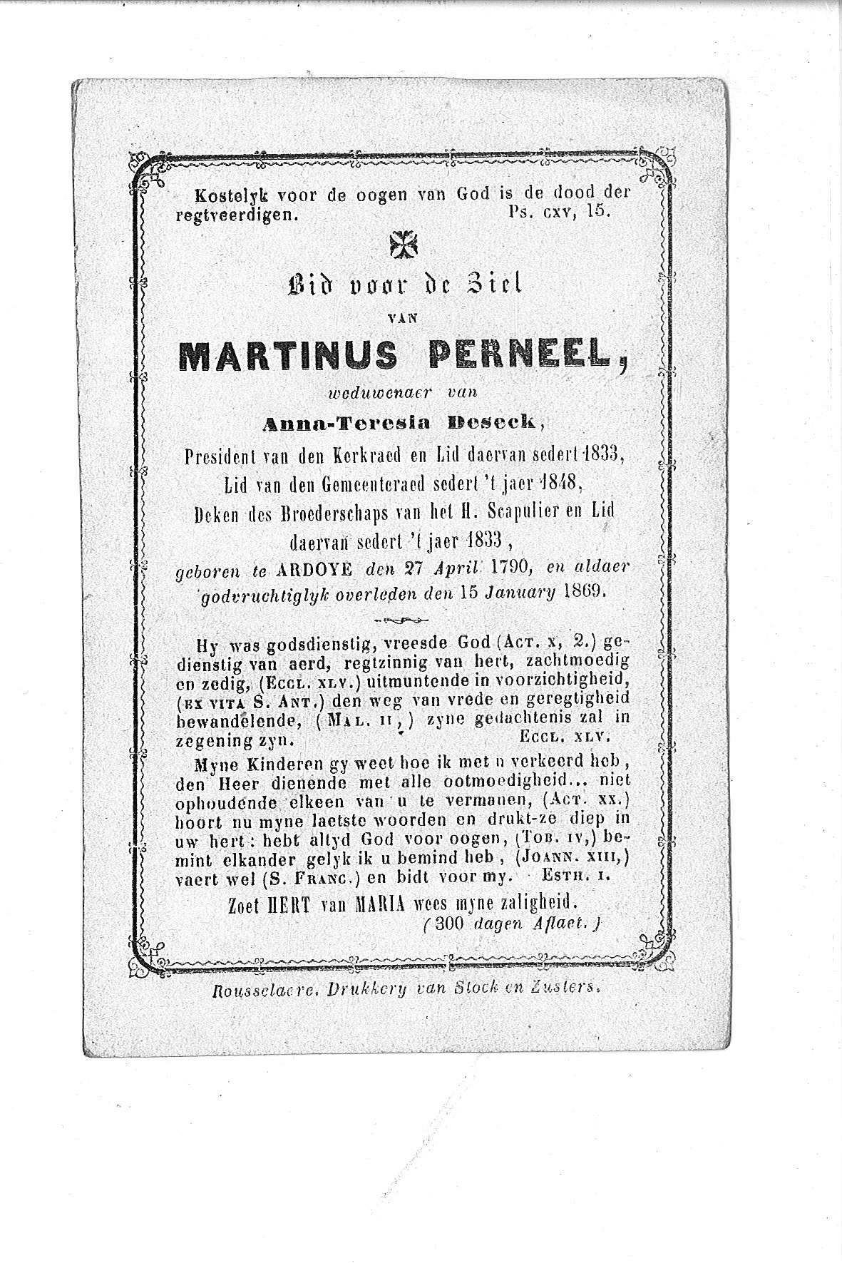 Martinus(1869)20100407141842_00024.jpg