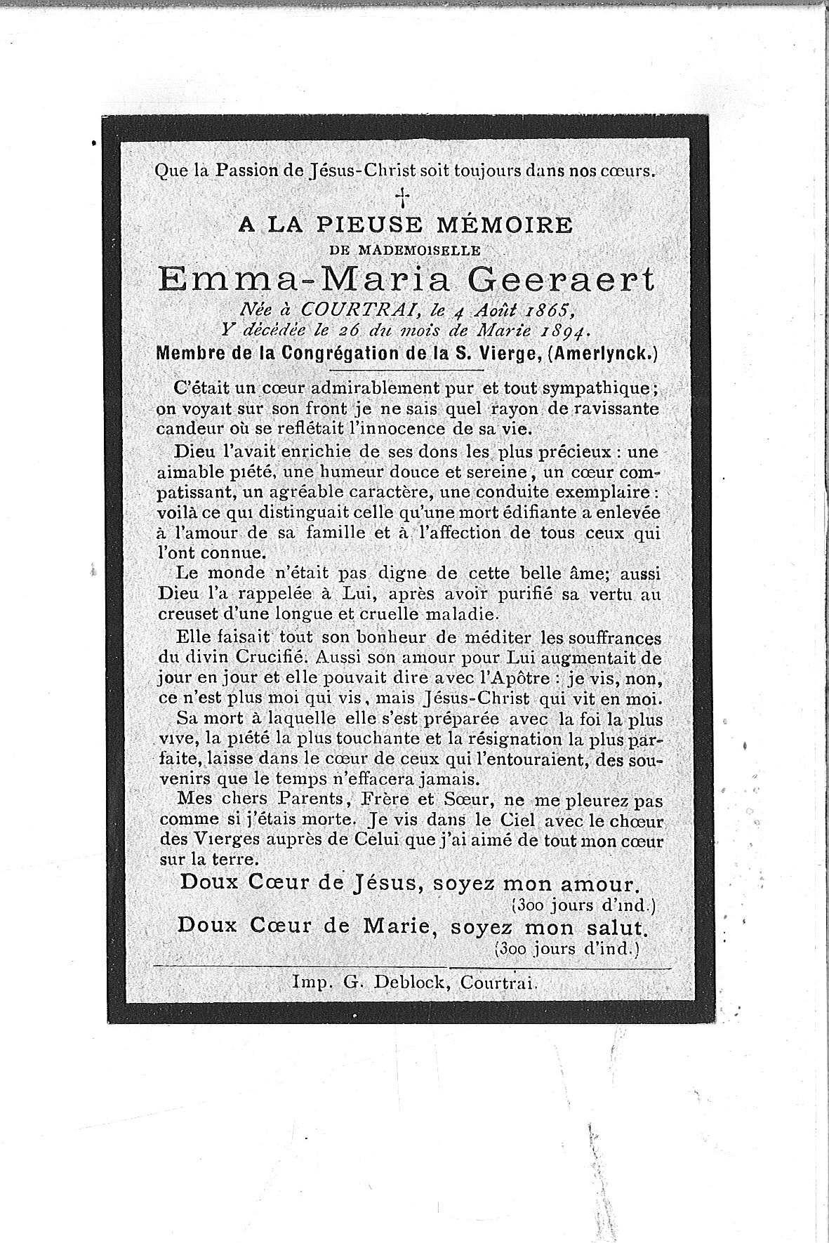 Emma-Maria(1894)20130820085803_00009.jpg
