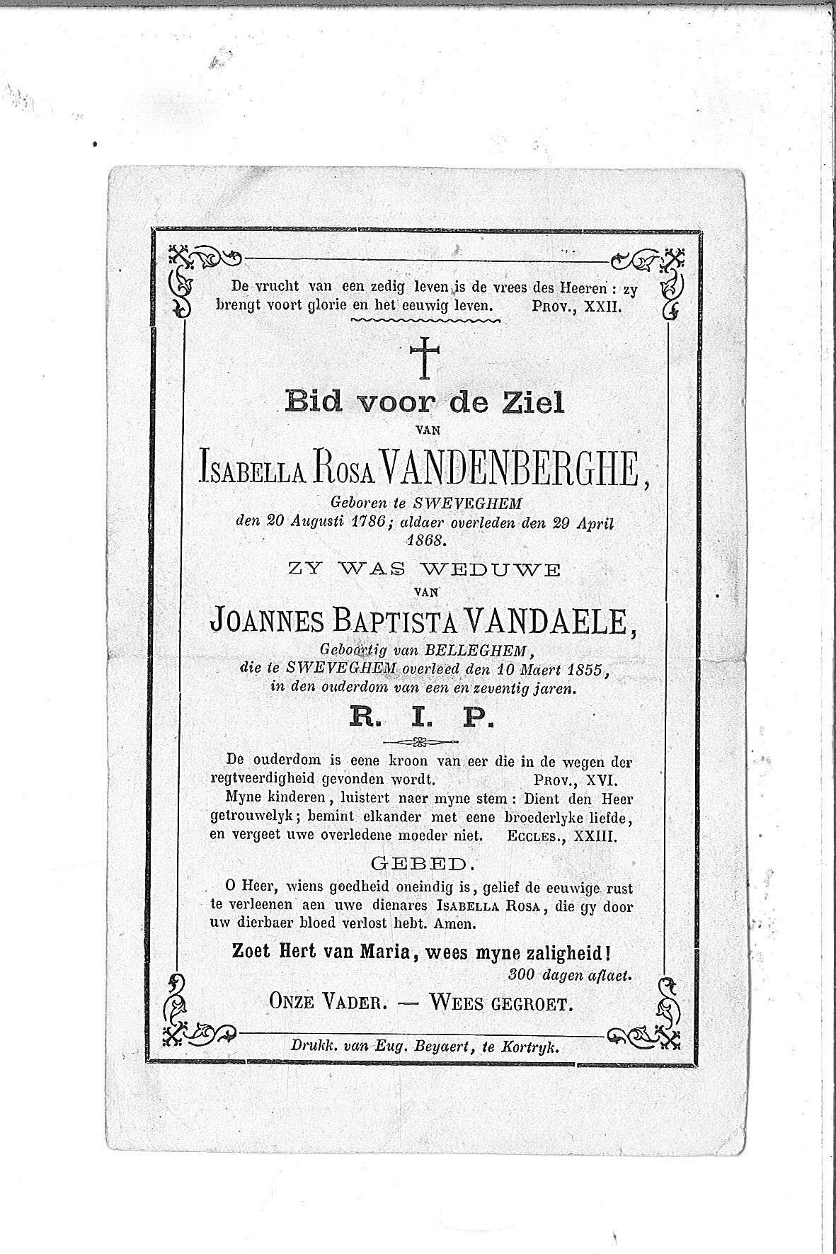 Joannes-Baptista(1855)20140729142639_00001.jpg