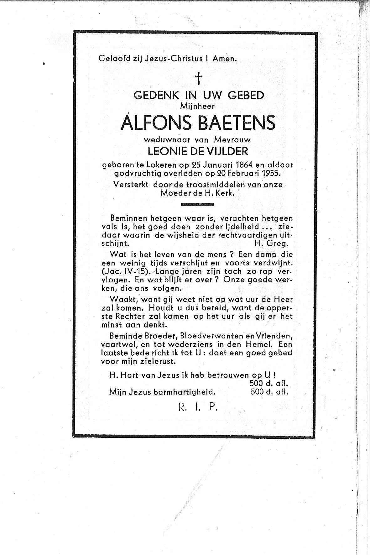 Alfons(1955)20101004083859_00006.jpg