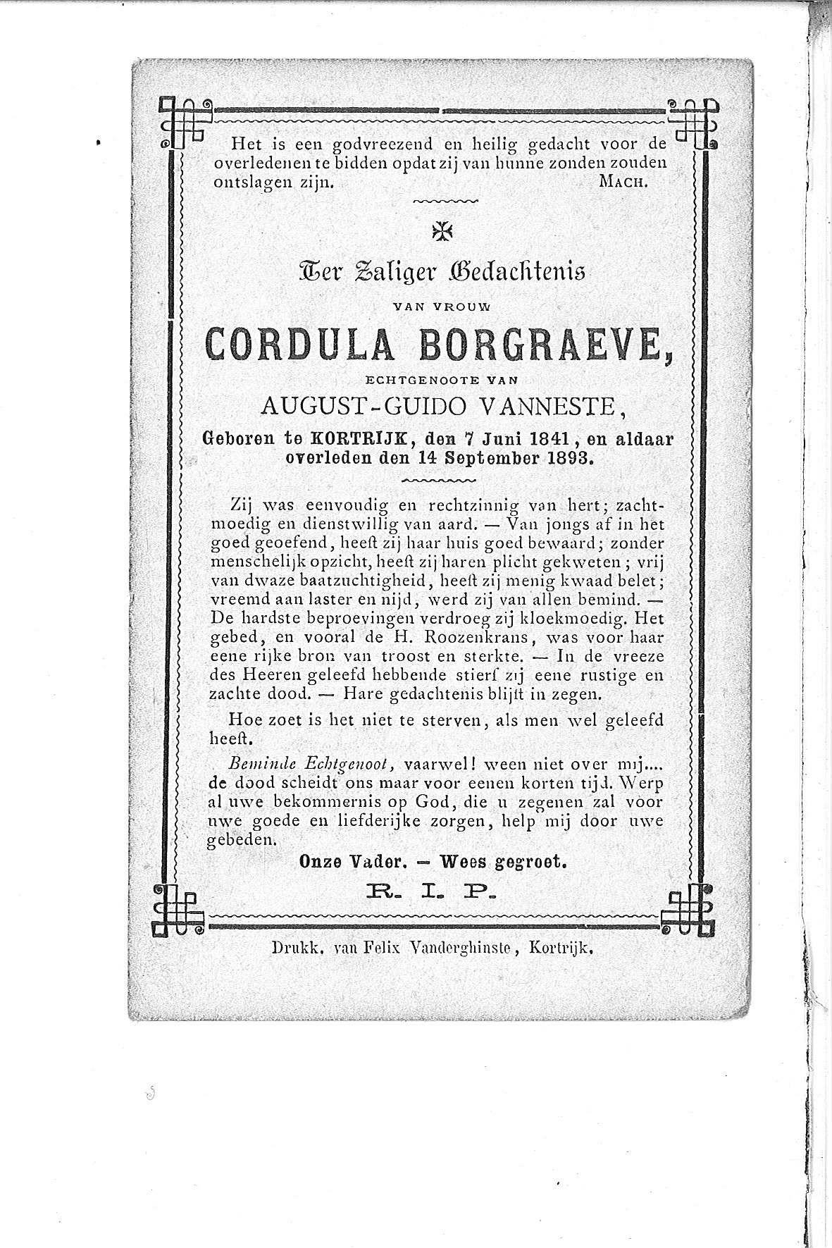 Cordula(1893)20110519081349_00003.jpg
