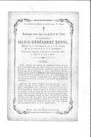 Silvie-Venerande(1871)20150415130638_00045.jpg