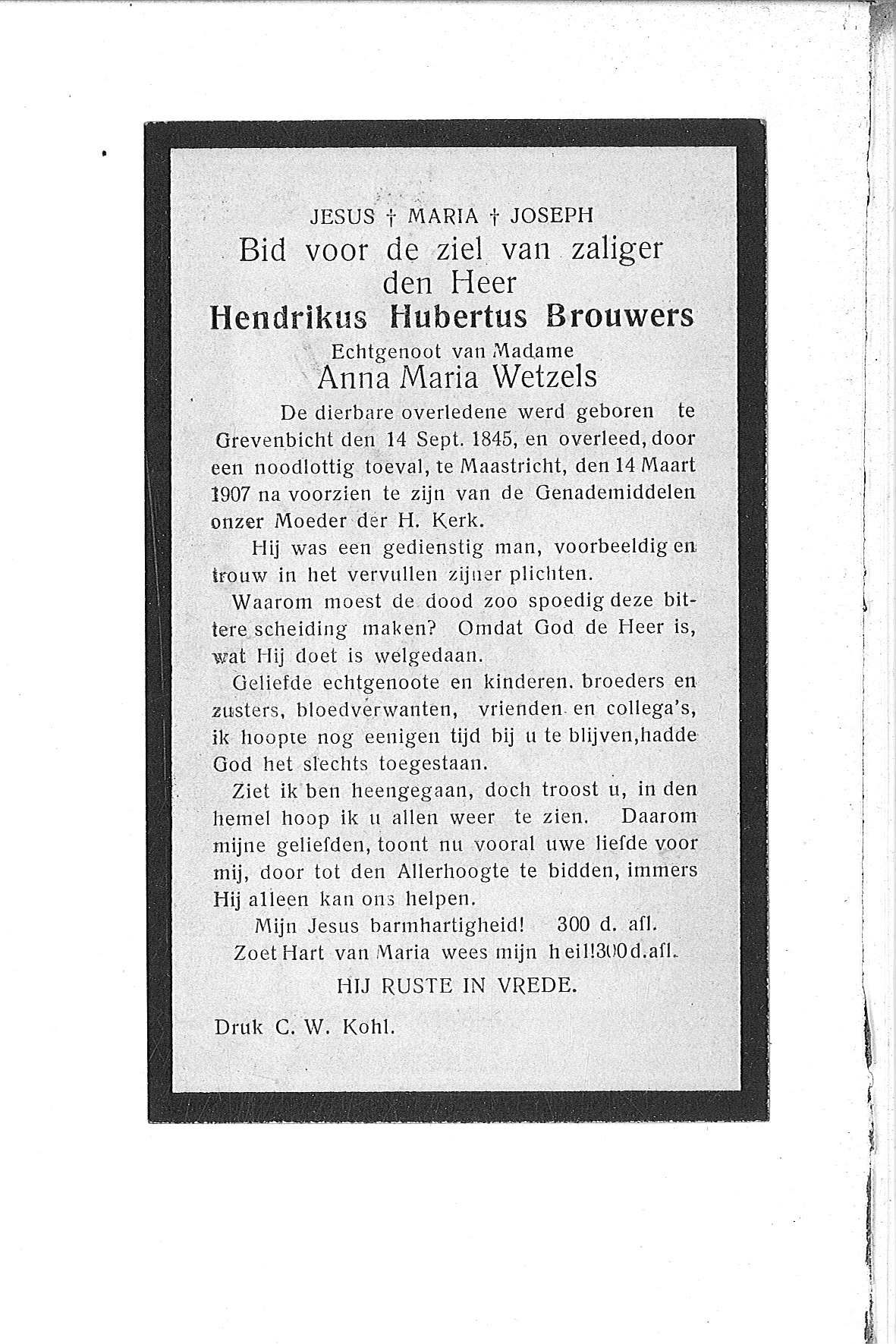 Henricus Hubertus (1907) 20110805165022_00056.jpg