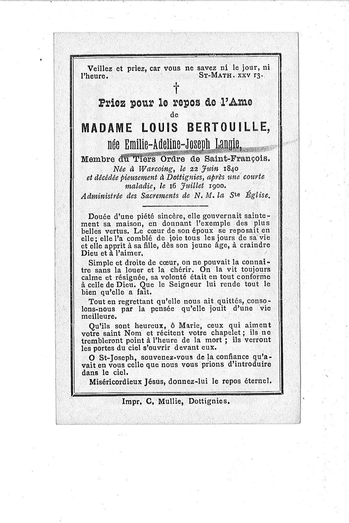 Emilie-Adeline-Joseph(1900)20091215085456_00037.jpg