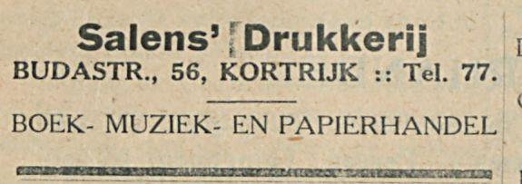 Salens Drukkerij-1