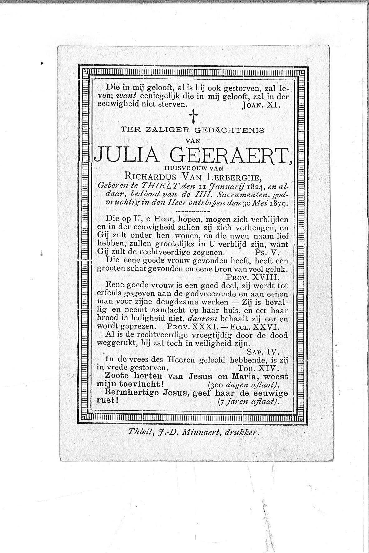 Julia(1879)20130819160133_00010.jpg