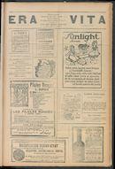 L'echo De Courtrai 1910-12-04 p5