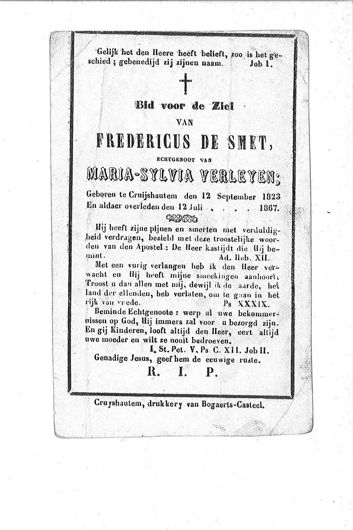Fredericus (1867) 20091016144105_00004.jpg
